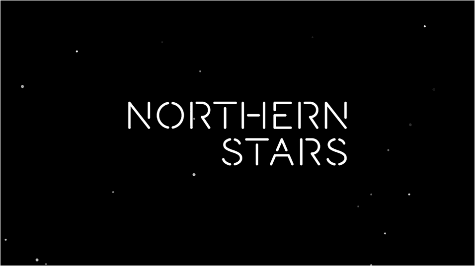 10 Tech Companies From Northern Stars