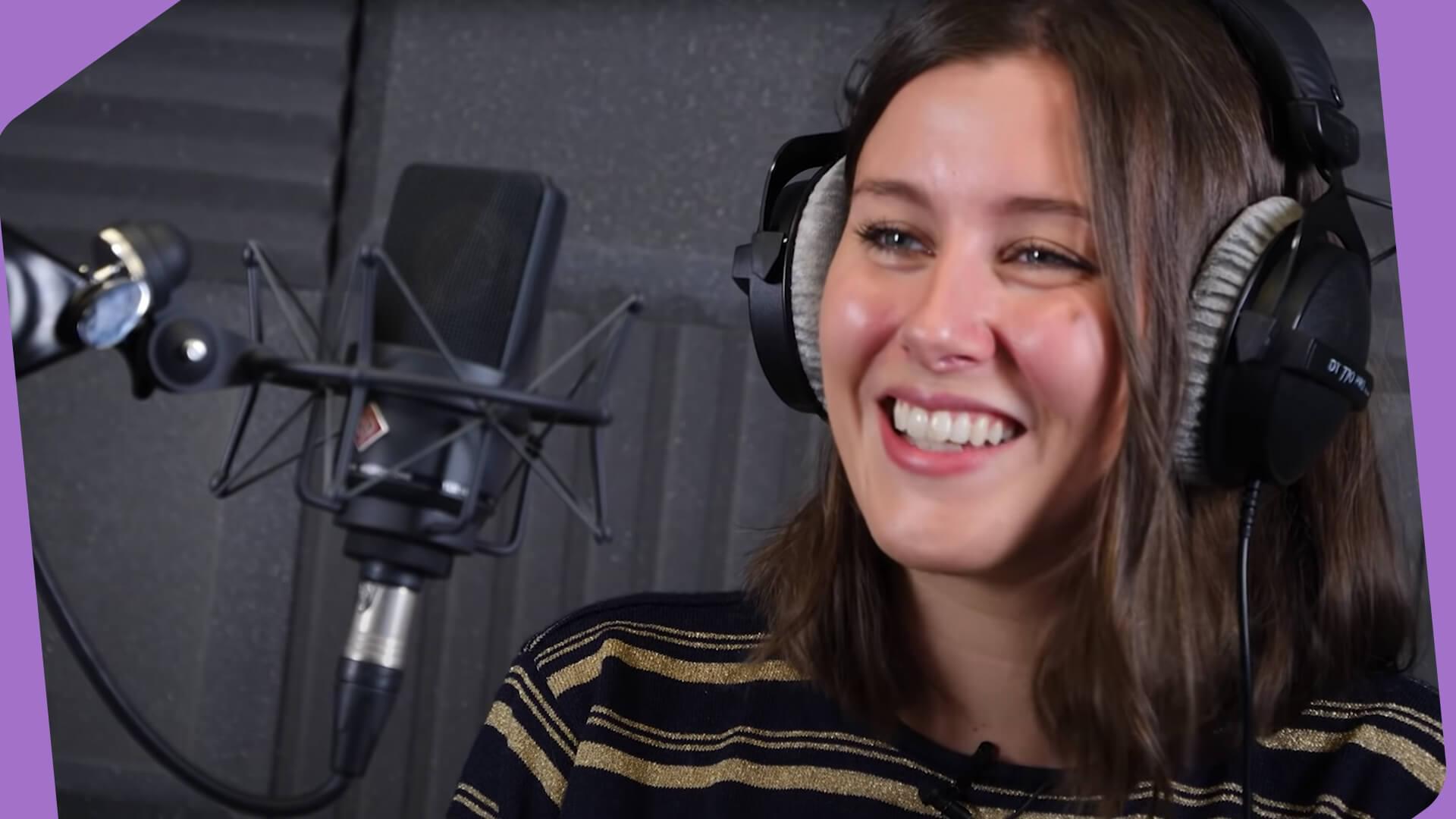 10 things every radio dj says header