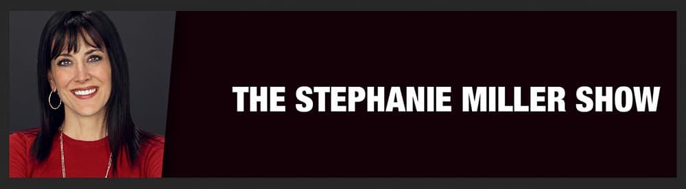 5 Stephanie Miller highest earning radio stations