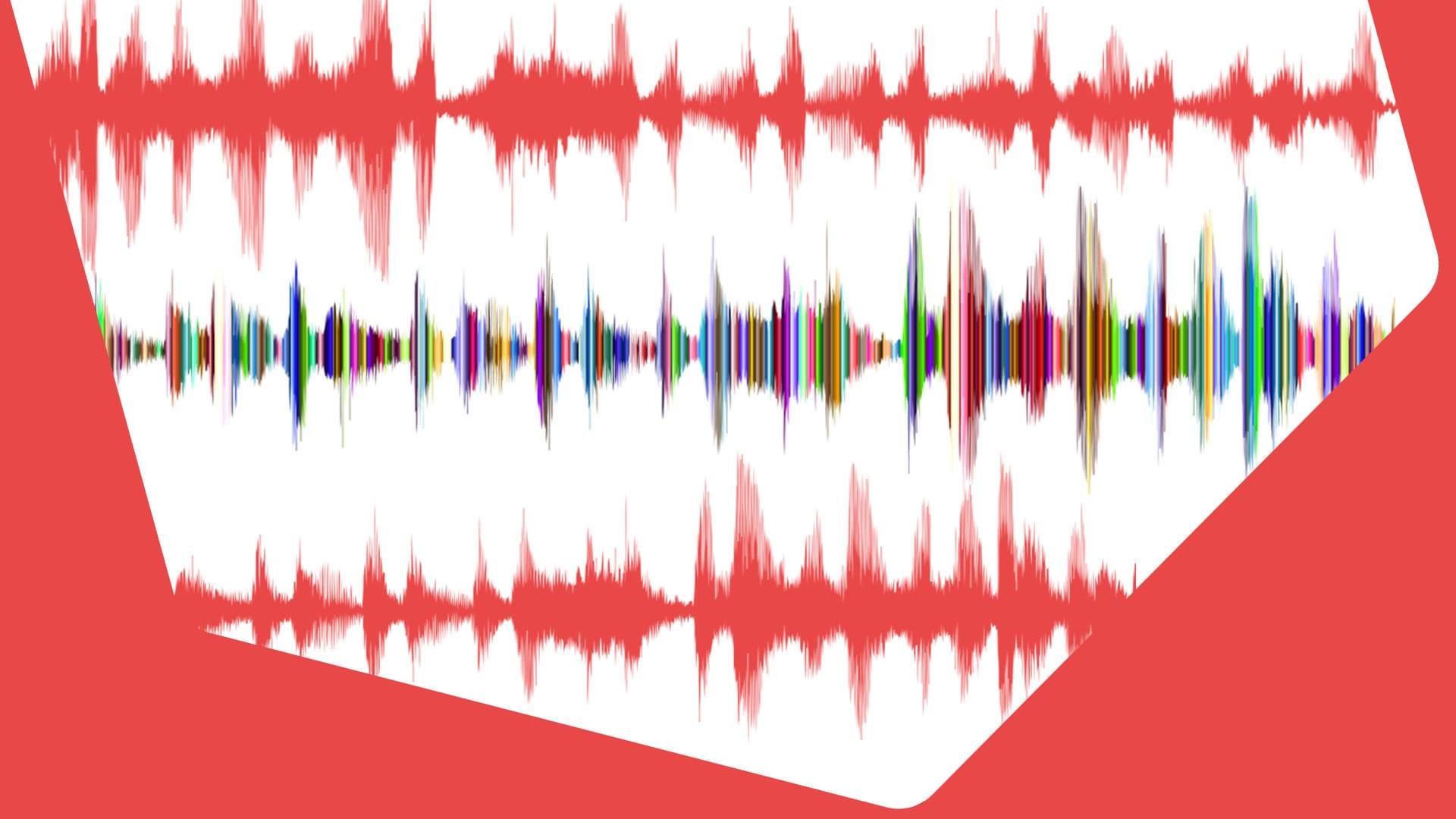 320Kbps Radio Stream