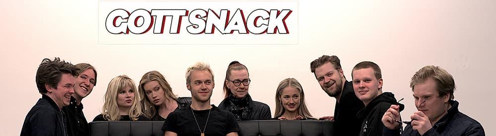 4 Gott Snack highest earning radio stations