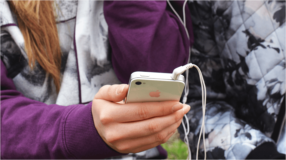 5 Ways Sms Marketing Can Increase Your Radio Audience