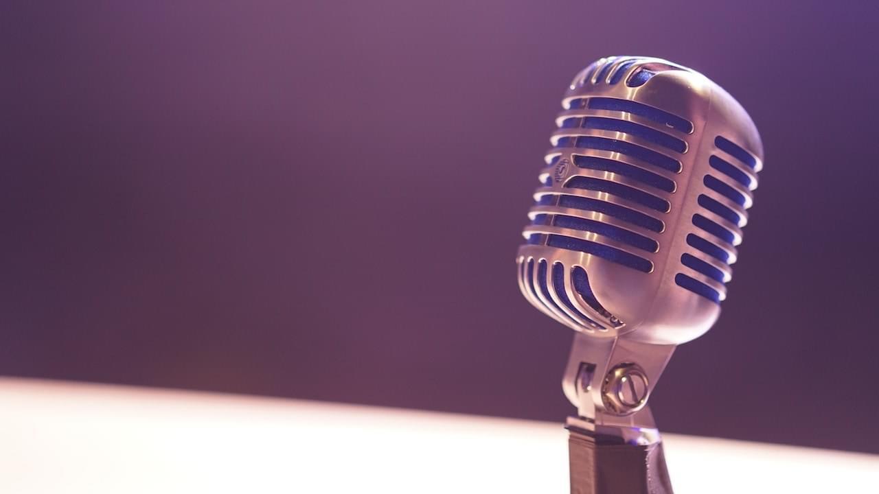 5 Radio Presenter Tips Uni Header