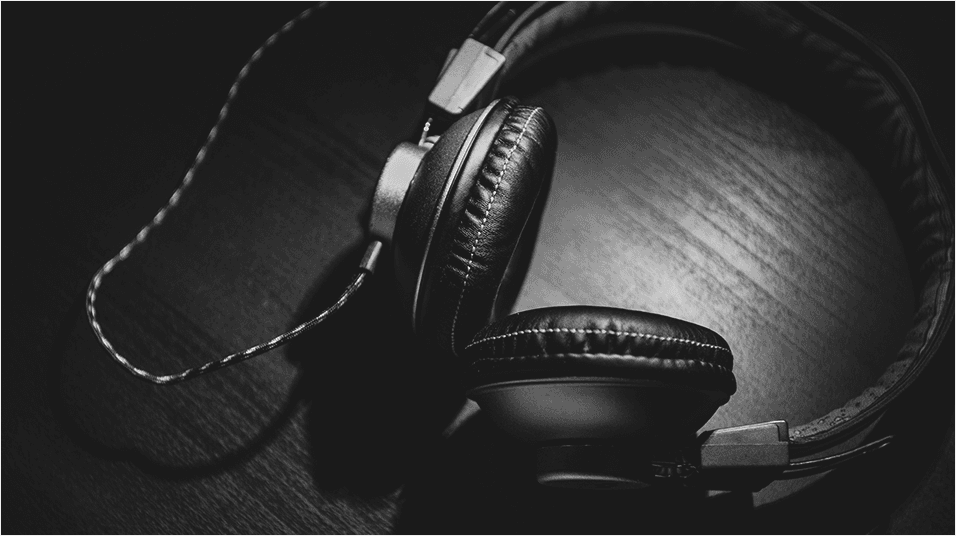 Best Headphones For Your Station