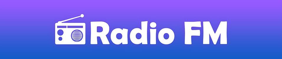 Best Radio Directories Radio FM