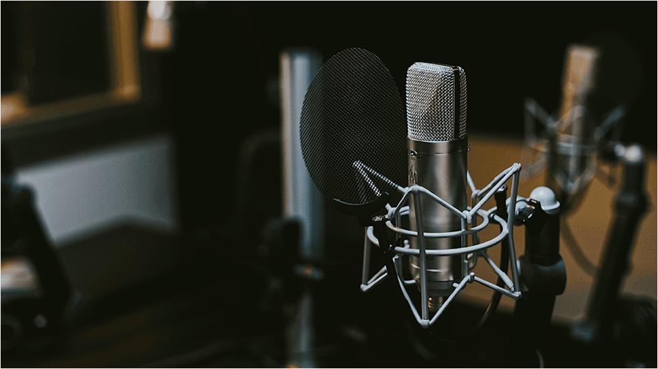 Best Radio Hosting Solution