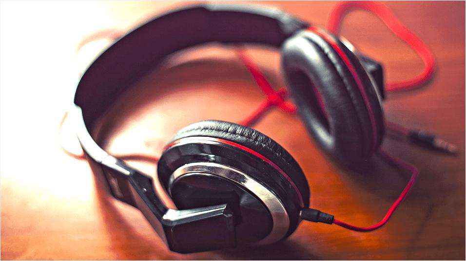 Get More Listeners Radio
