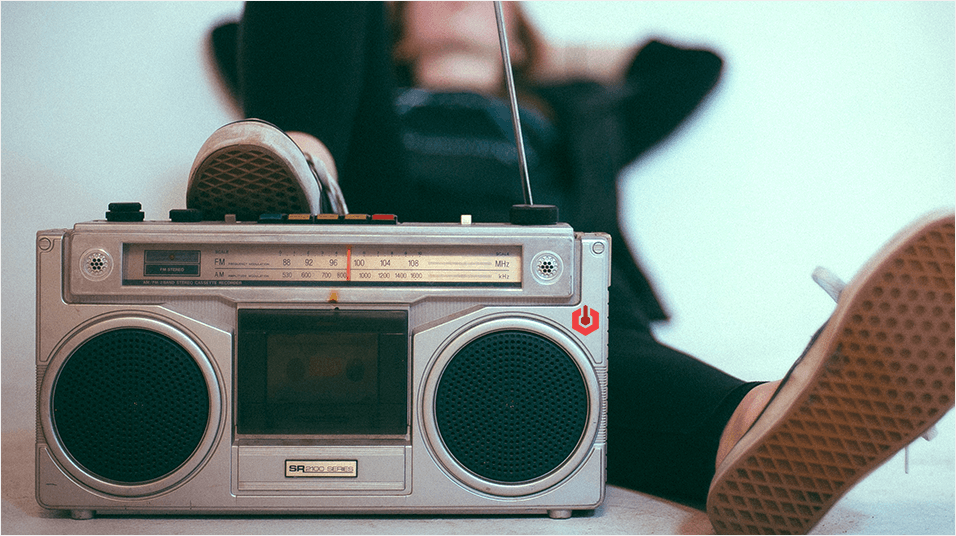Get Your Radio Station Listed In Our Station Showcase