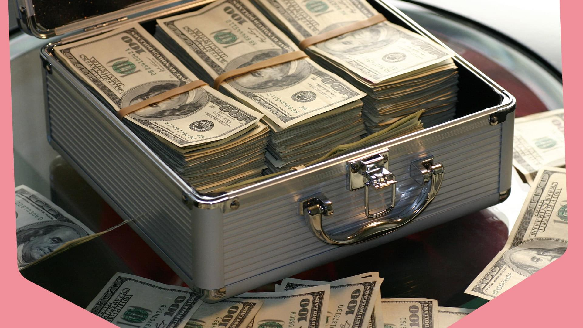 Highest Earning Podcasts Make Money Header
