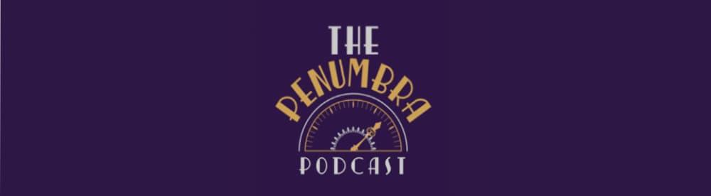 2 Penumbra Podcast Highest Earning Radio Stations
