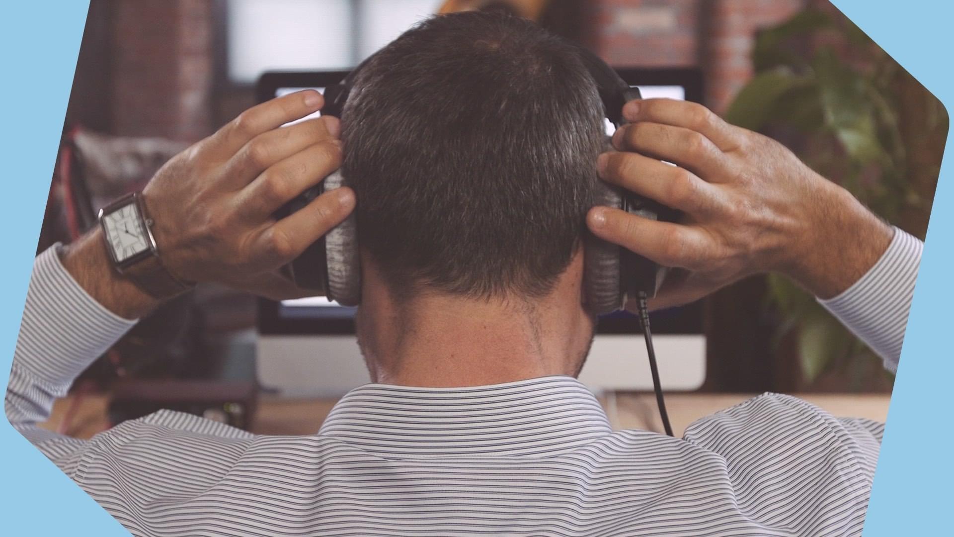 Highest Earning Radio Stations Header