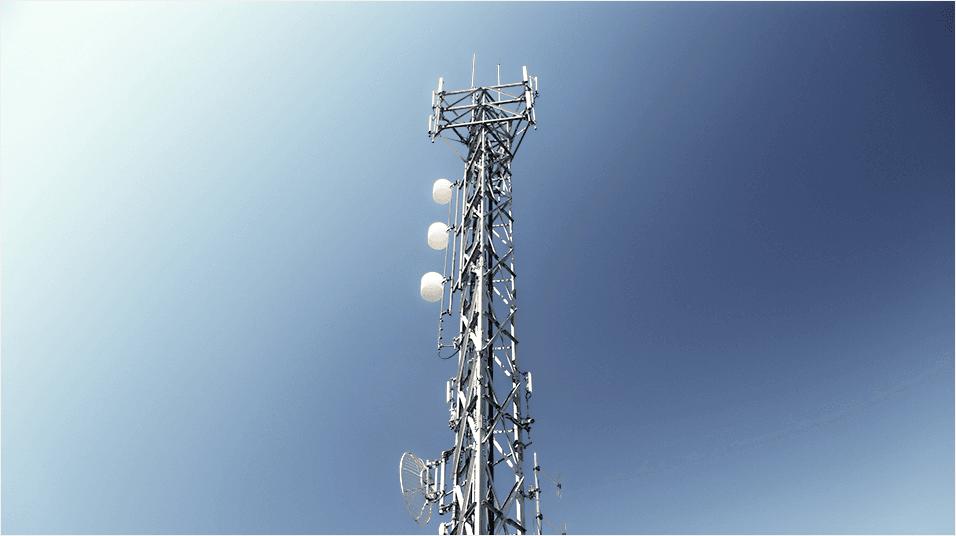 How To Broadcast Fmam Radio Online Header
