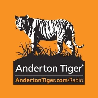 Anderton Tiger