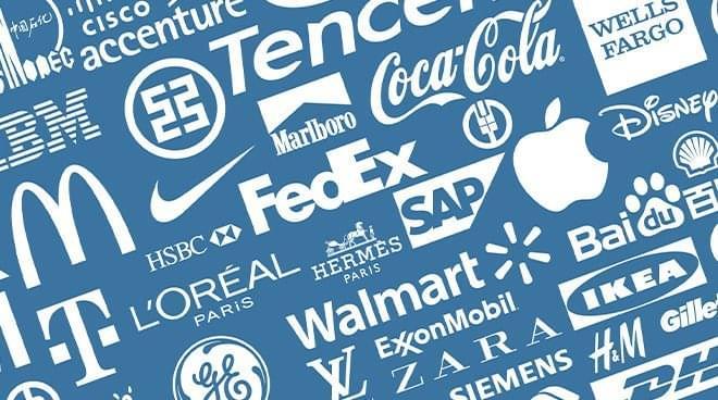 Internet Radio For Brands Header Image Af6B9Dd550Aec5963380Aa5Ba7Dbe70C
