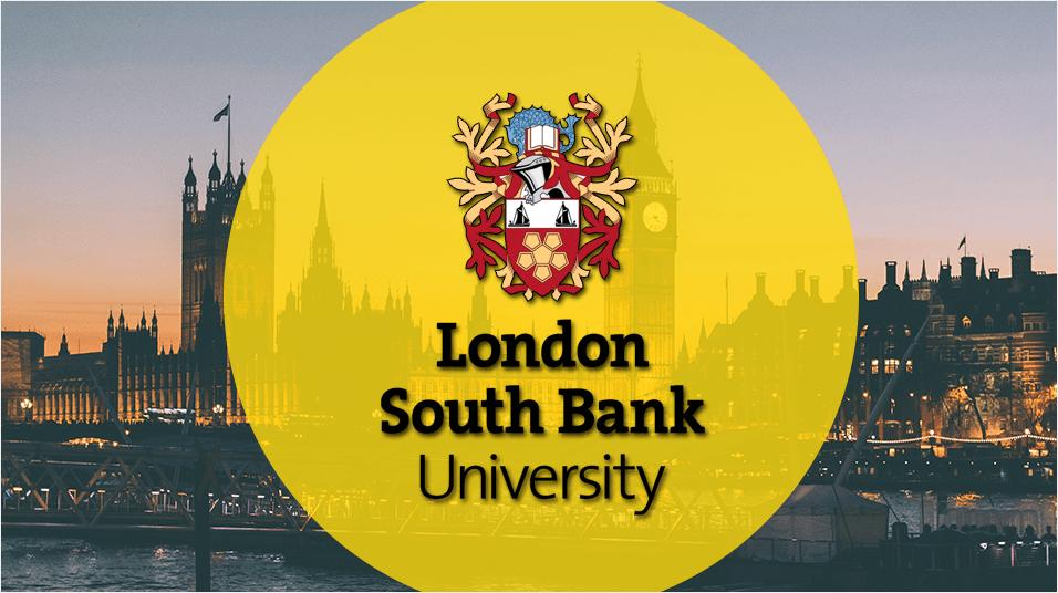 Journalism London London South Bank University Showcase