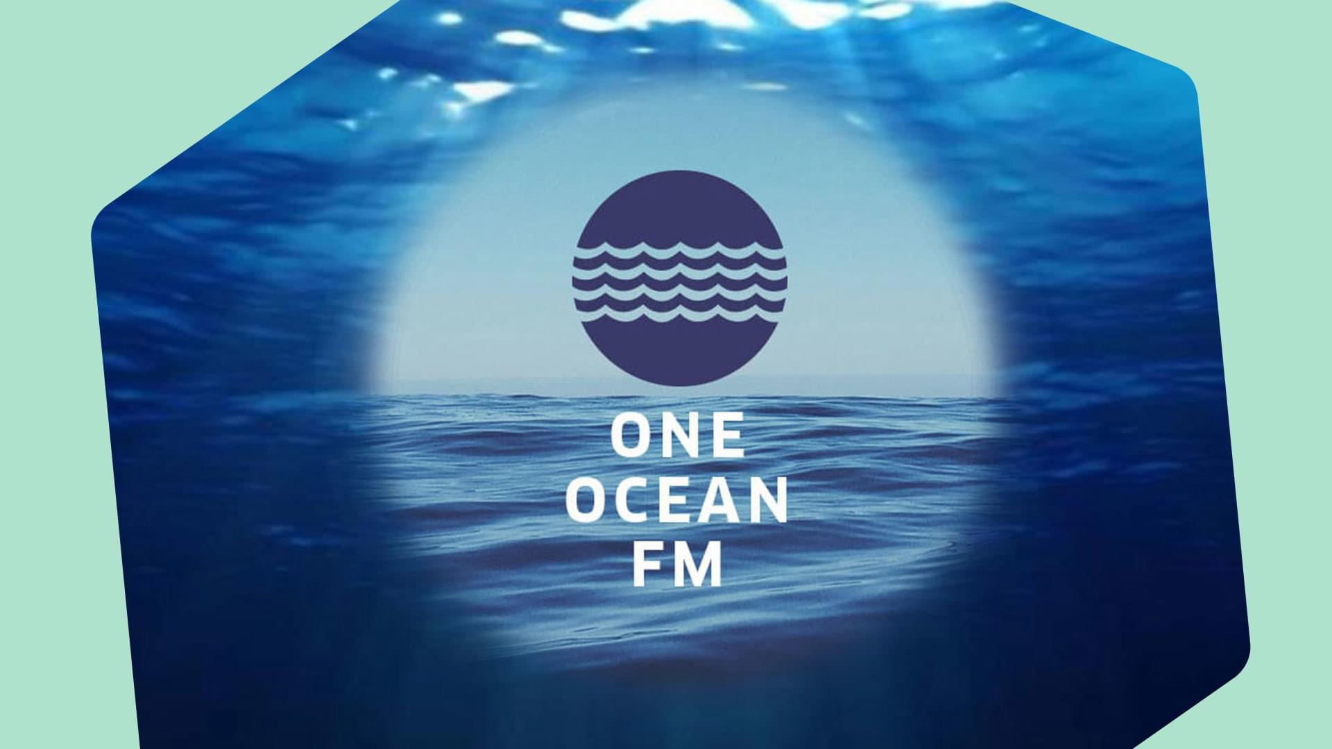 One Ocean Finalheader