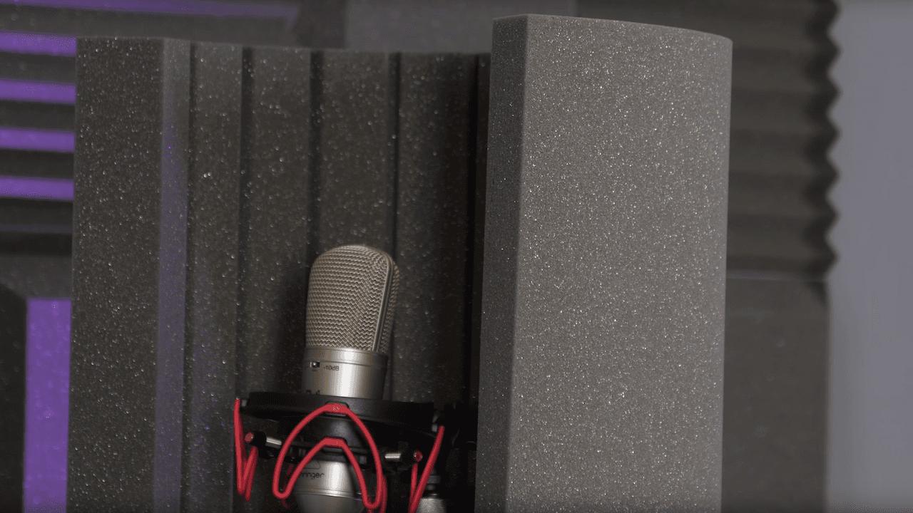Pro Acoustic Thumbnail