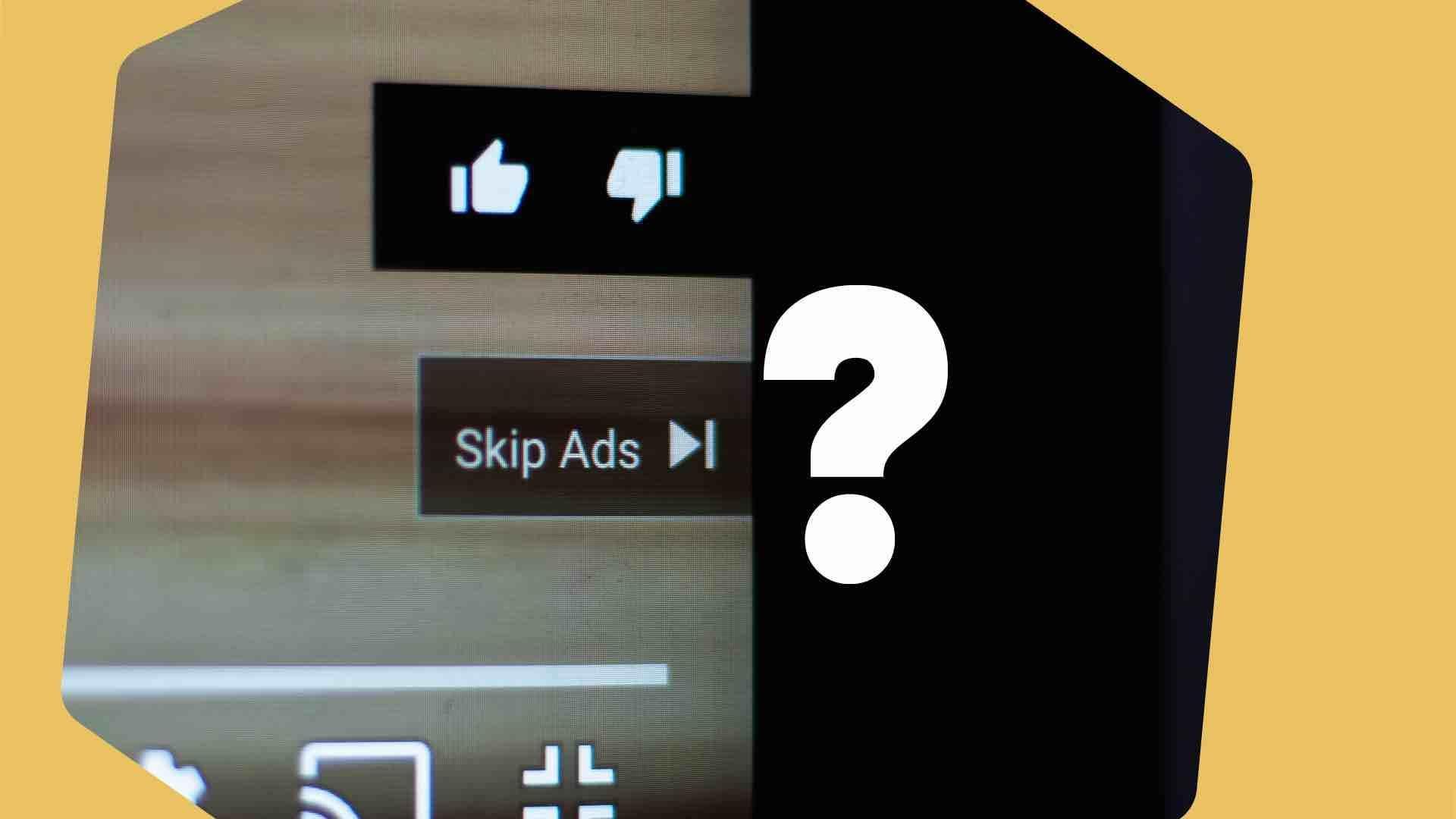 Radio Ads Header