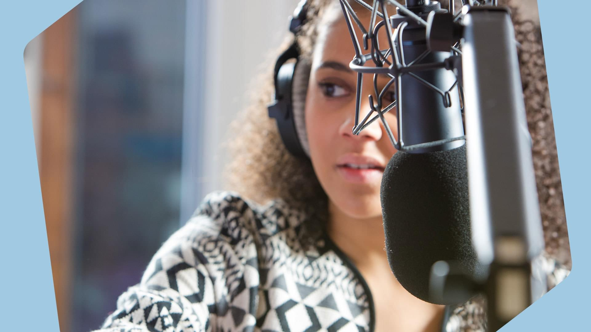 Radio Listener Attention How To Keep Your Audience Engaged Header