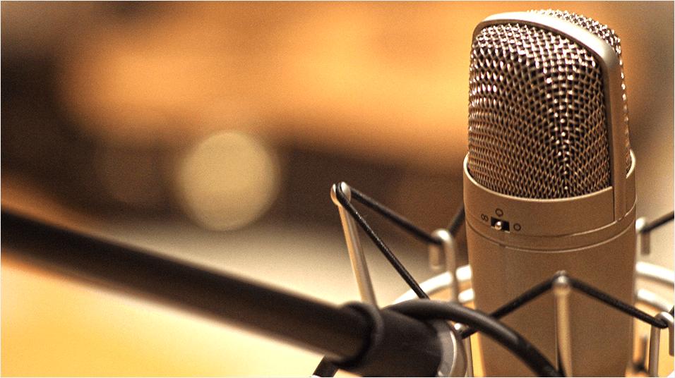 Radio Script Online Radio