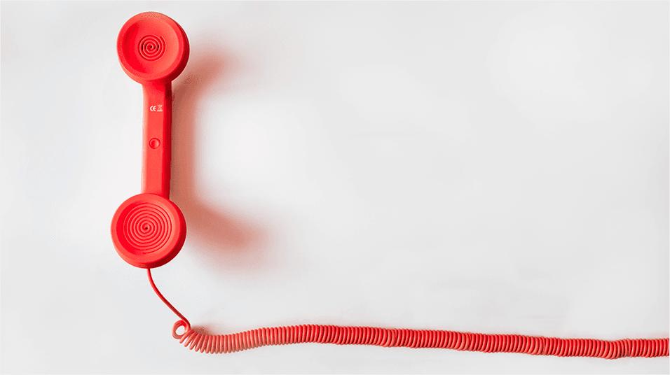 Setup A Number For Your Radio Station Online
