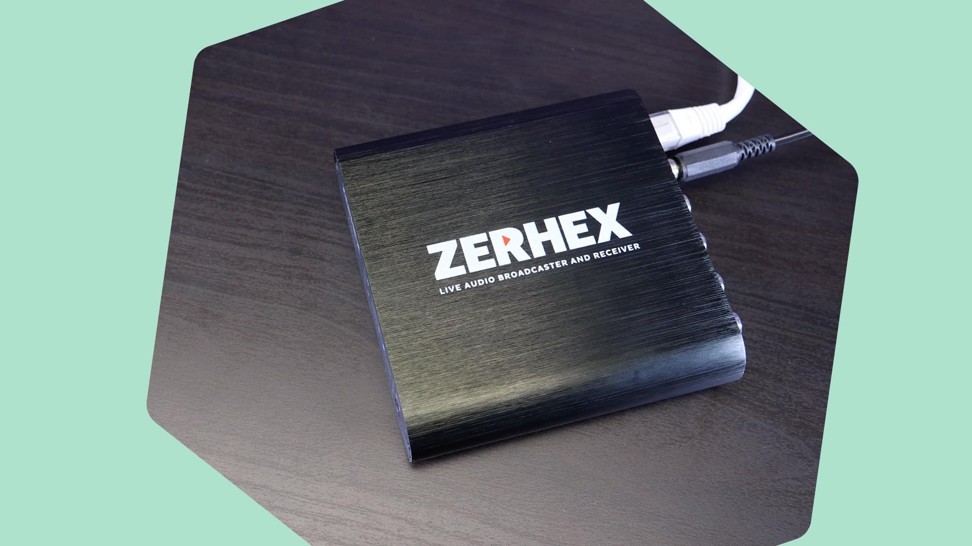 Zerhex