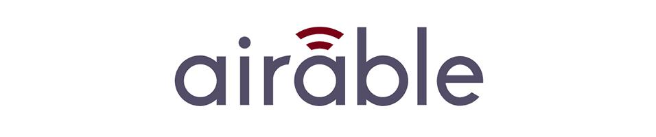 Radio directories: airable