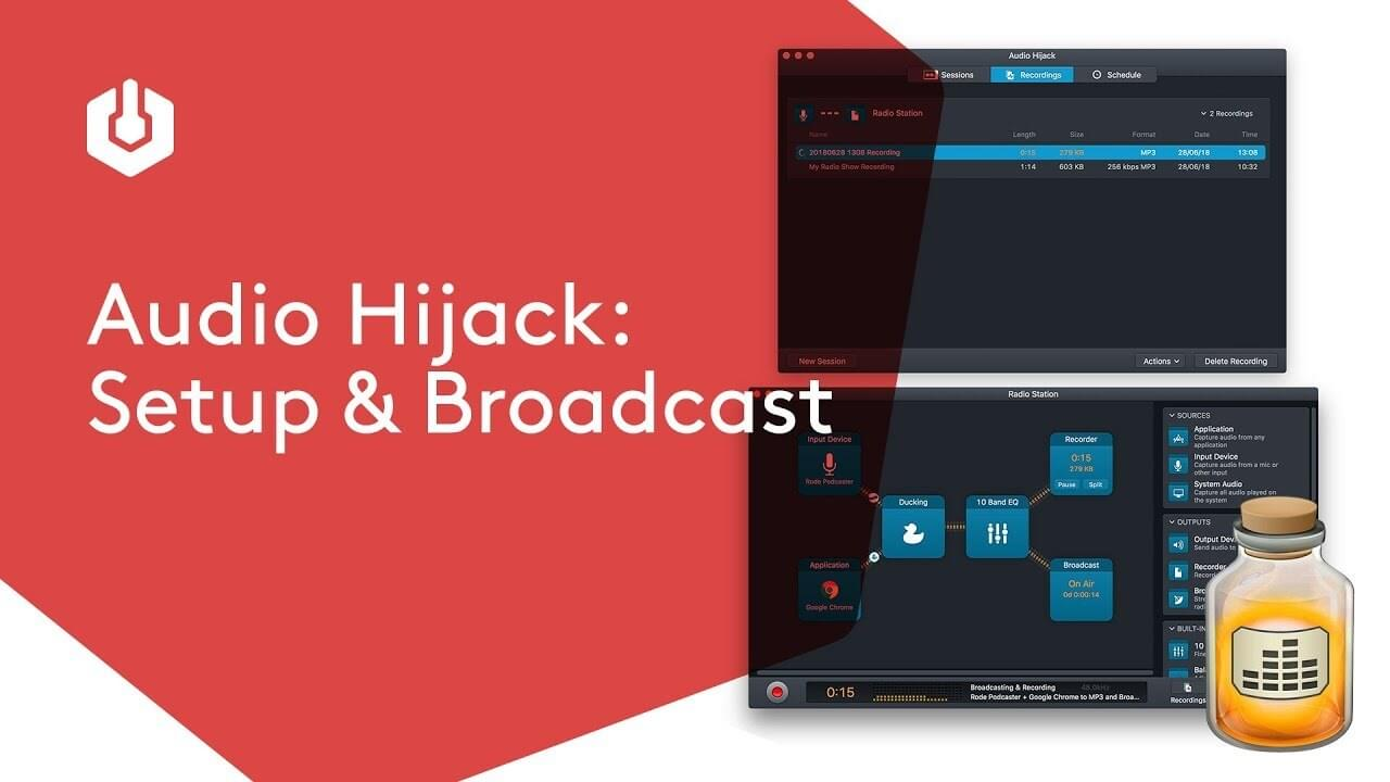 Audio hijack thumbnail
