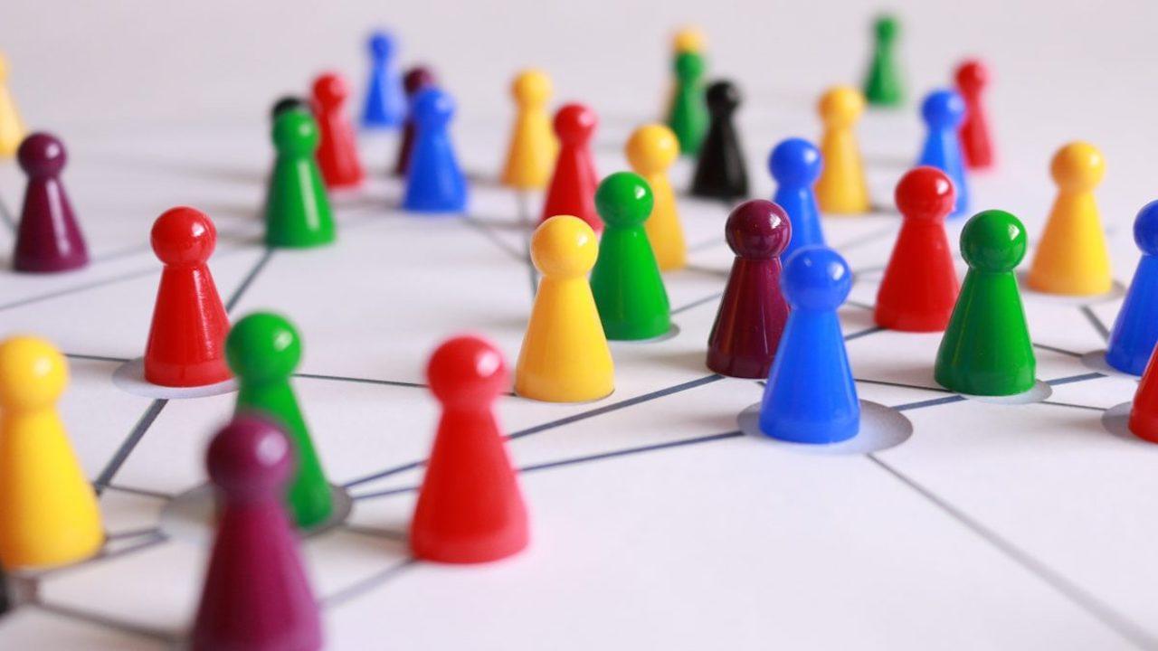 Create A Social Media Strategy For Radio Uni Header