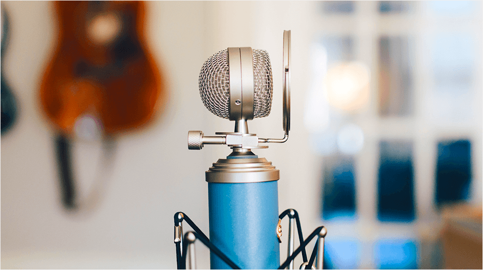 Create Your Own Internet Radio Station