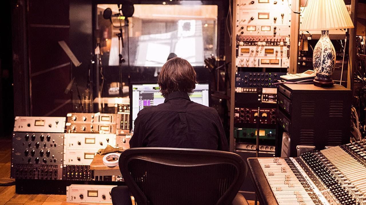 Create Your Own Radio Station Uni Header