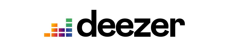 Radio directories: Deezer