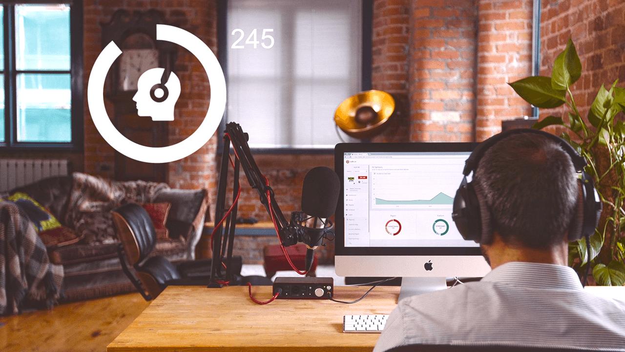 Get More Listeners Webinars Video Placeholder