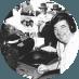 Graham Bell Avater Homepage