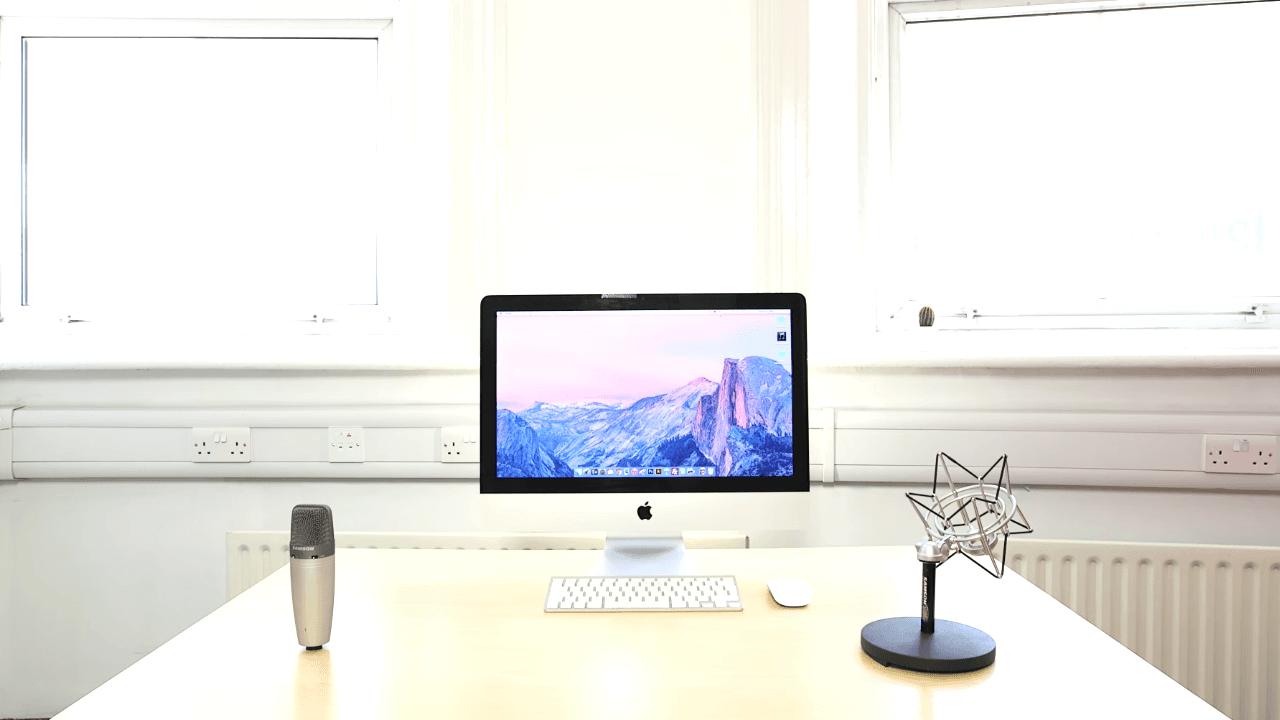 Home Studio Basics Uni Header Png
