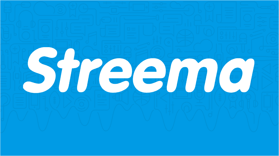 How To Add Your Radio Station To Streema