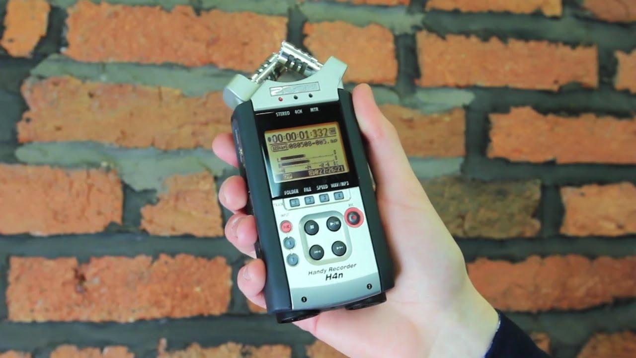How To Record Live Interviews Radio Uni Header