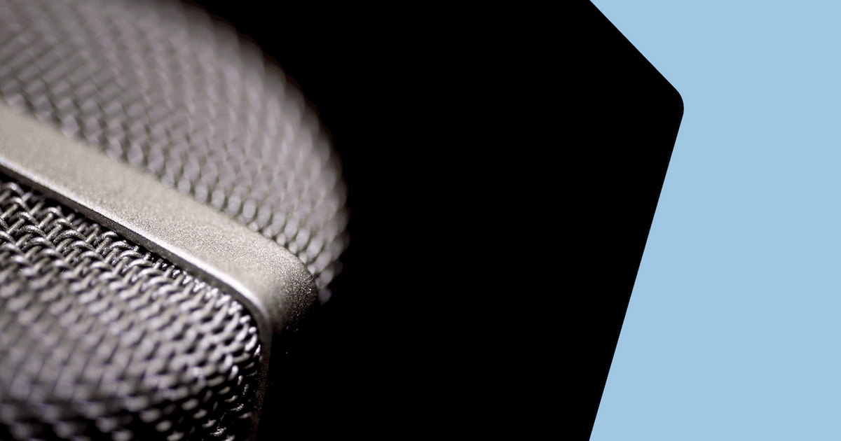 4 Differences Between Live Radio And Podcasting Radio Co