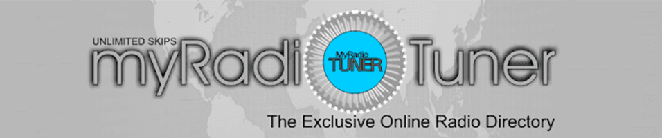 Radio directories: myRadioTuner