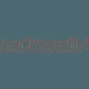 Northwest Fyi Logo Customers Page