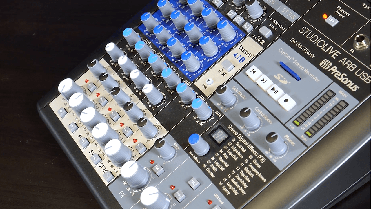 Presonus Studio Ar8 Review Uni Header