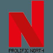 Prolific North Logo Customers Page