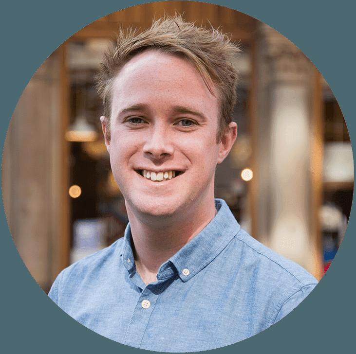 Radio Covid: James Mulvany