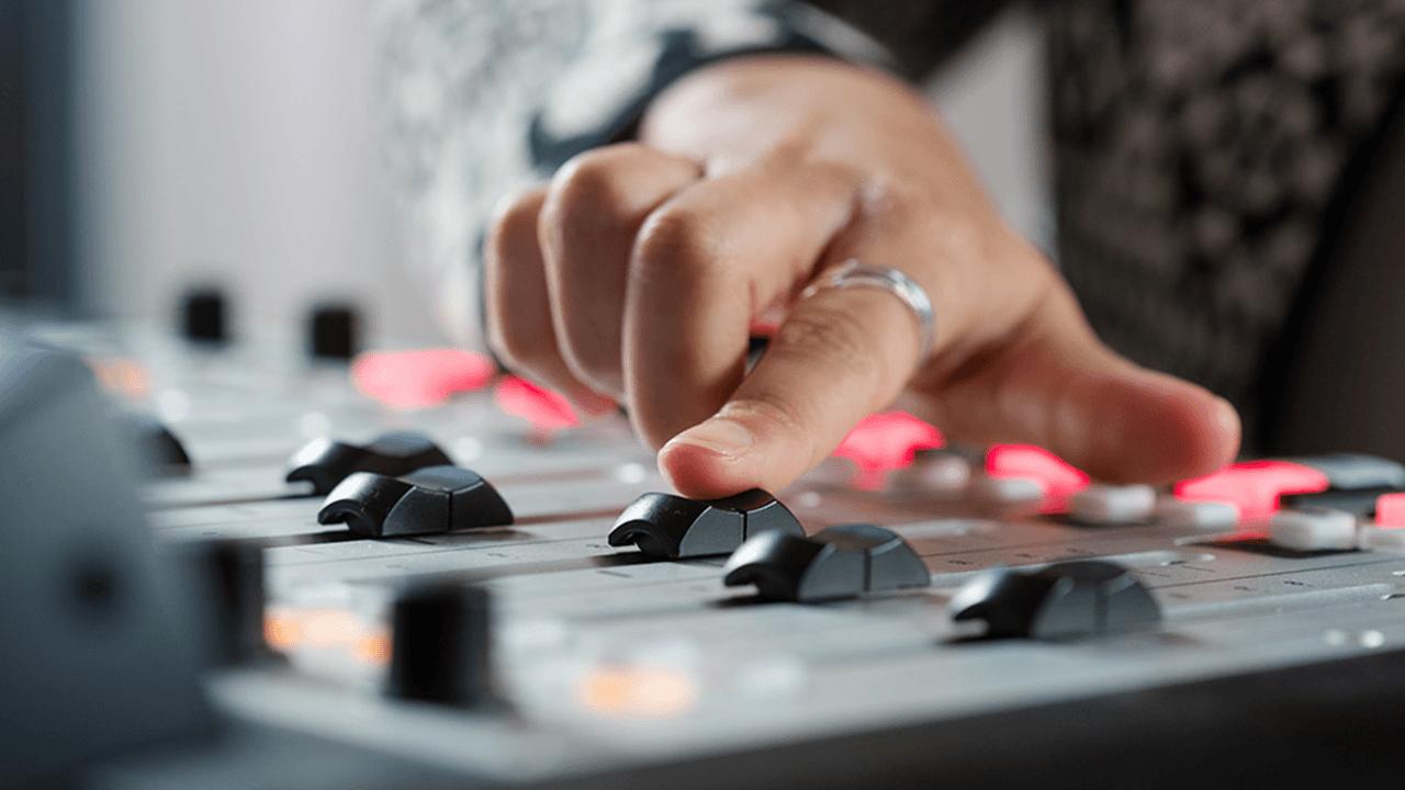 Radio Essentials Webinar Video Placeholder