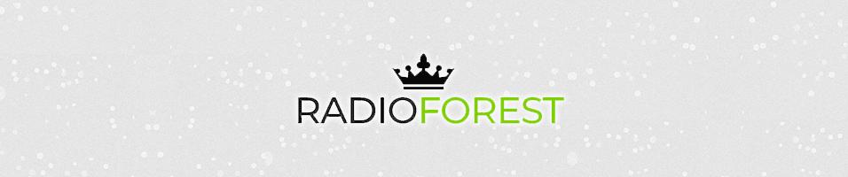 Radio directories: RadioForest.net