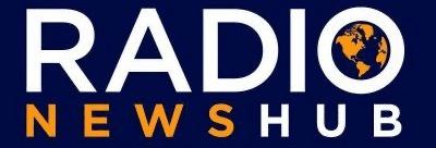 Radio News Hub