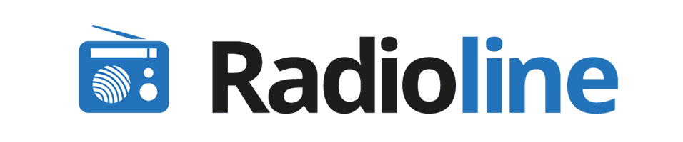 Radio directories: Radioline