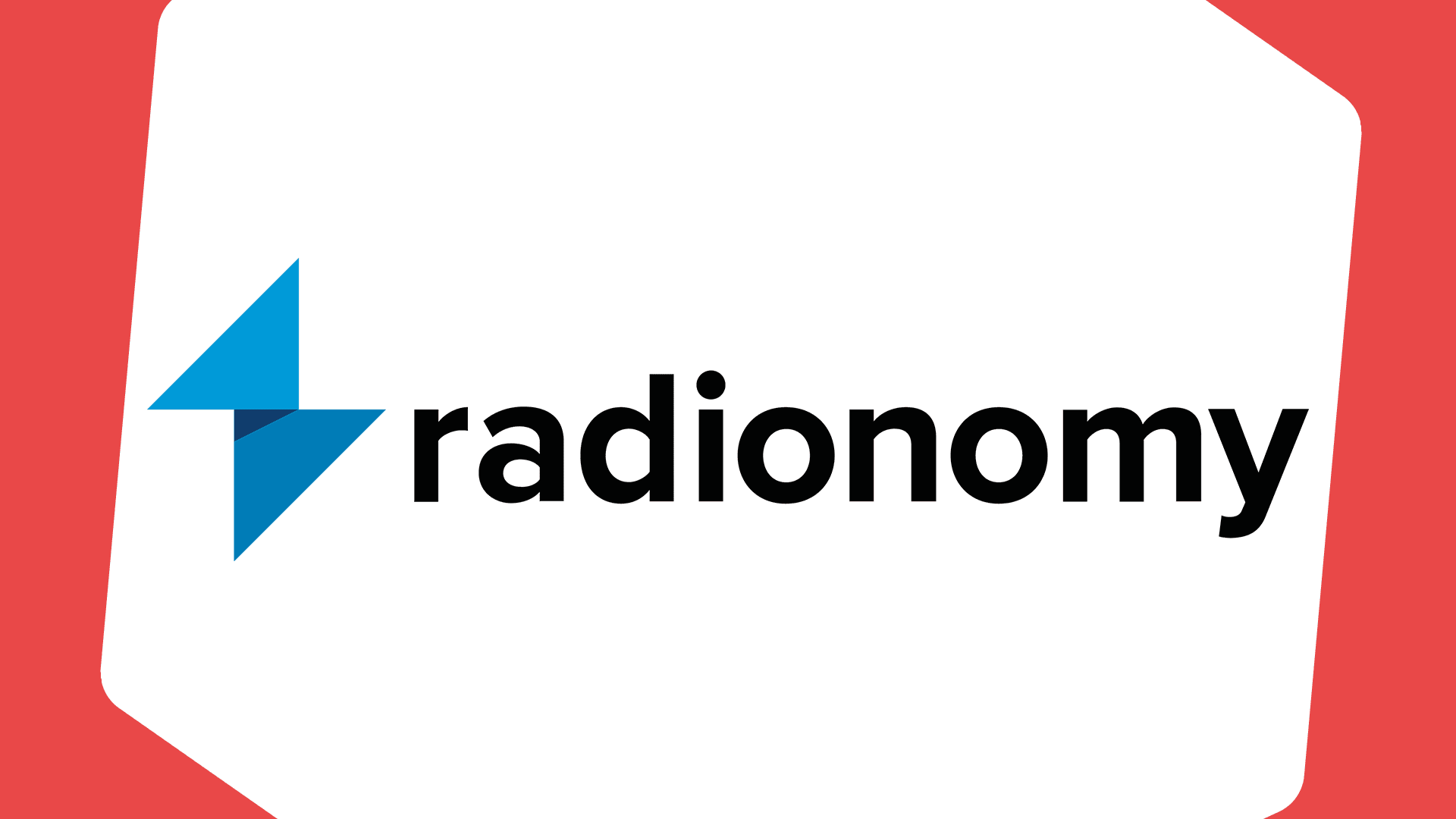 Radionomy Alternative Header