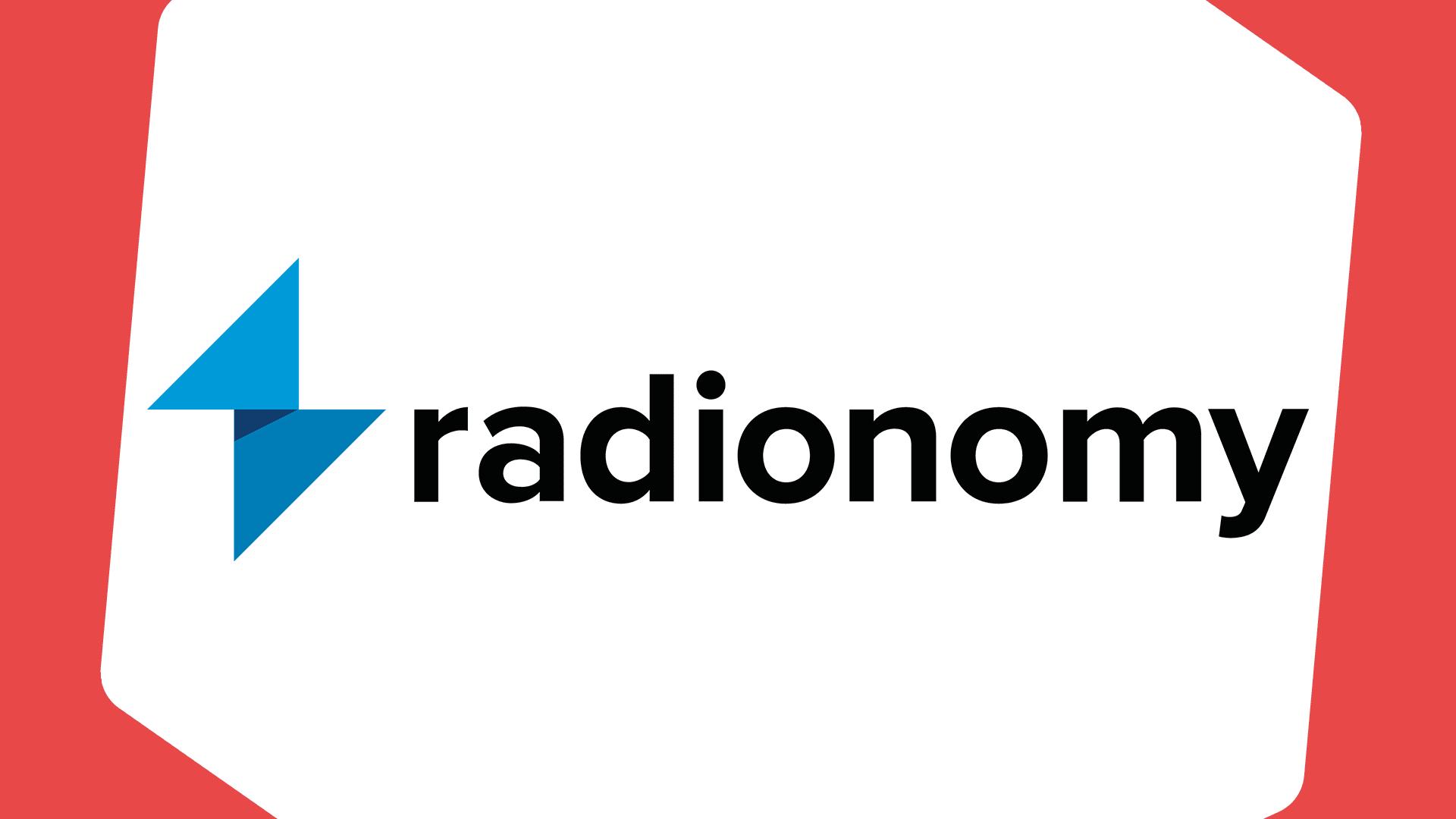 Radionomy Alternative Header