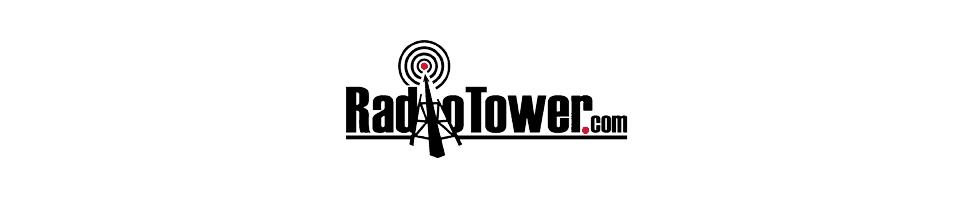 Radio directories: RadioTower.com